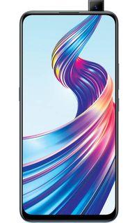 Best Vivo 4G Mobile Phones Price List | Vivo 4G Mobiles