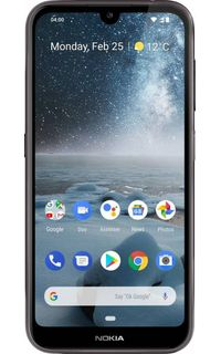 Best 3GB RAM Mobile Phones Price List | 3GB RAM Mobiles Price In