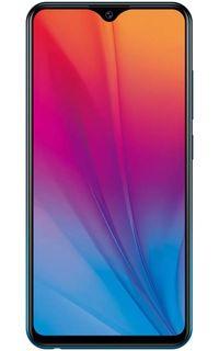 Best Mobile Phones Under 8000   New & Latest Mobiles Below 8000 in