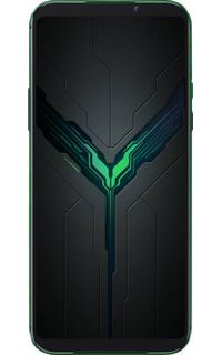 e6157b75ae8 6gb RAM Mobile Phones