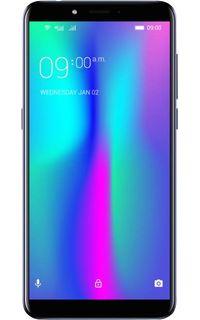 Lava 2GB RAM Mobile Phones | Lava 2GB RAM Mobile Price in India