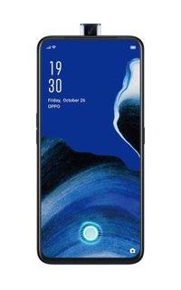 Best Oppo 4G Mobile Phones Price List | Oppo 4G Mobiles