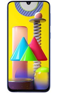 Samsung Galaxy M31 Price In India Specification Features 28th