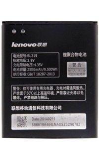Lenovo Batteries Price In India 2019 | Lenovo Batteries