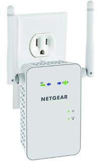 Netgear Routers Price in India 2019 | Netgear Routers Price List