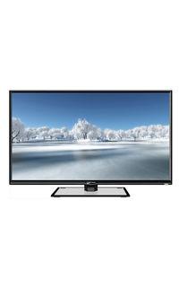 Micromax 32 - 42 Inch TV Price in India   Micromax 32 - 42