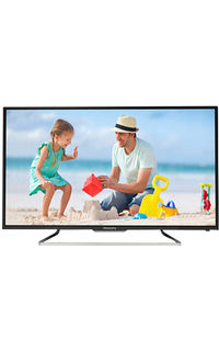 Philips TV Price | Philips LED TV Online Price List in India