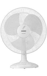 Fans Price in India 2019   Fans Price List in India 2019 8th
