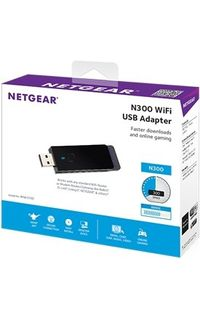 Netgear Wireless USB Adapters Price in India 2019 | Netgear