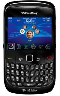 Blackberry Mobile Price in India | New & Latest Blackberry