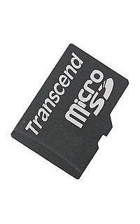 Transcend Memory Card Price in India 2019   Transcend Memory