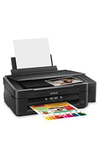 Epson Multi Function Printers Price in India 2019 | Epson Multi