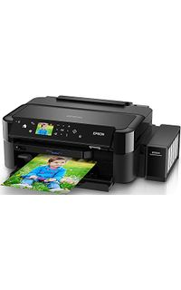 Epson Colour Printer Price in India | Epson Colour Printer