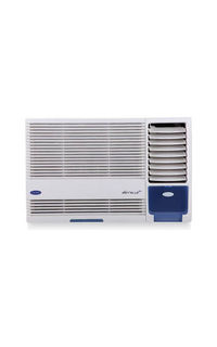 Window Air Conditioners Price in India 2019 | Window AC Price List