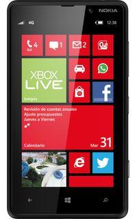 Nokia Mobiles Under 20000 | Nokia Mobiles Below 20000