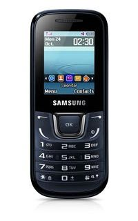 Best Samsung Mobile Phones Under 5000 | Samsung Mobiles