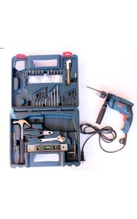 Bosch Power Tools Price in India 2019 | Bosch Power Tools
