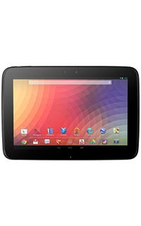 Samsung Tablets Price in India 2019 | Samsung Tablets Price List