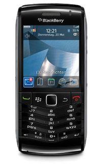 Blackberry Mobile Price in India | New & Latest Blackberry