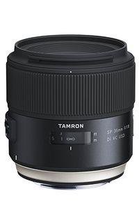 Tamron Lenses Price in India 2019 | Tamron Lenses Price List