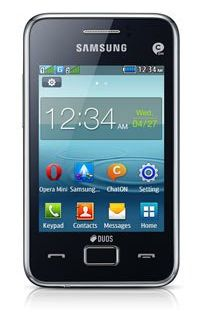 Best Samsung Mobile Phones Under 5000 | Samsung Mobiles