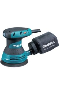 Makita Power Tools Price in India 2019 | Makita Power Tools