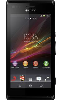 Sony Mobile Phones Price List   New & Latest Sony Mobile Price in