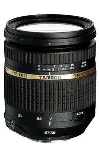 Tamron Lenses Price in India 2019   Tamron Lenses Price List 2019