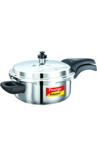 d7acd8d7f93 Prestige Pressure Cookers Price in India 2019