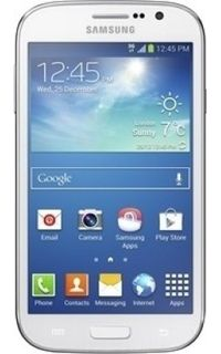 Samsung 5 Inch Mobile Phones | Samsung 5 Inch Mobiles Price List 2019