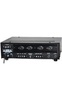 Sound Amplifiers Price in India 2019 | Sound Amplifiers