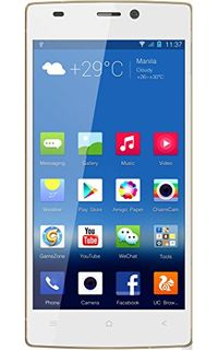 Gionee Mobile Price in India | New & Latest Gionee Mobile