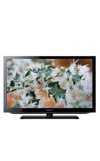 Sony 40 Inch Smart LED TV | Sony 40 Inch Smart TV Online
