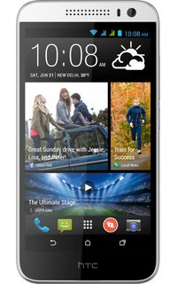 Htc Mobile Price in India | New & Latest Htc Mobile Phones