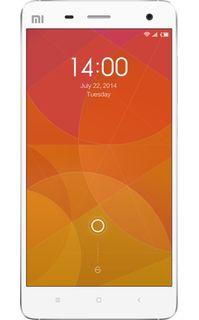Mi Mobiles Under 15000 | Best Mi Mobiles Under 15000 Price