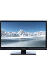 Panasonic TV Price | Panasonic LED TV Online Price List in