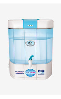 56f179cc528 Water Purifiers Price in India 2019