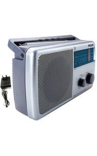 FM Radio Price in India 2019 | FM Radio Price List in India