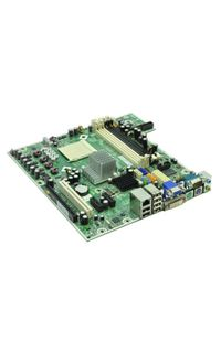 HP Motherboards Price in India 2019   HP Motherboards Price List