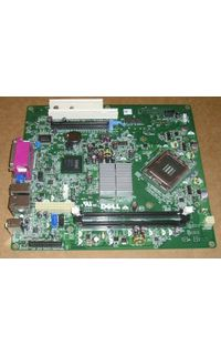 Dell Motherboards Price in India 2019 | Dell Motherboards Price List
