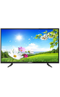 42 Inch Full HD TV Price | 42 Inch Full HD LED TV Online