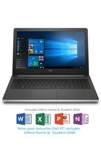 DELL i7 laptops price list | DELL i7 laptops price in India