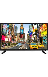 TV Under 10000 | LED TV Below 10000 Online 7th September 2019