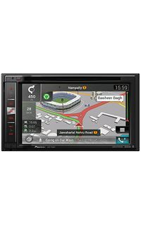GPS Navigation Devices Price in India 2019 | GPS Navigation