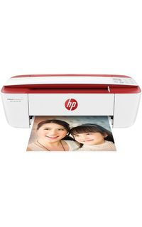 HP Multi Function Printers Price in India 2019 | HP Multi