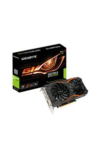 Graphic Cards Price in India 2019 | Graphic Cards Price List in