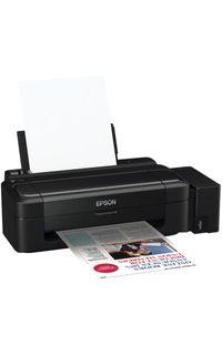 Epson Printer Price in India 2019 | Epson Printer Price List