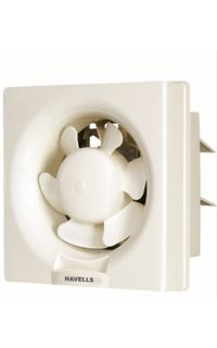 Havells Fans Price in India 2019 | Havells Fans Price List 2019 13th