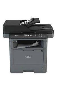 Multi Function Printers Price in India 2019 | Multi Function