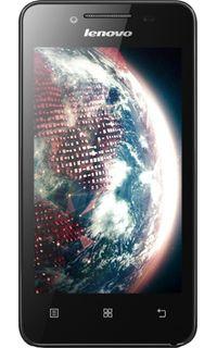 Lenovo Mobile Price in India   New & Latest Lenovo Mobile